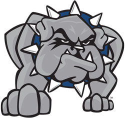 SWOSU bulldog