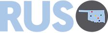 RUSO logo