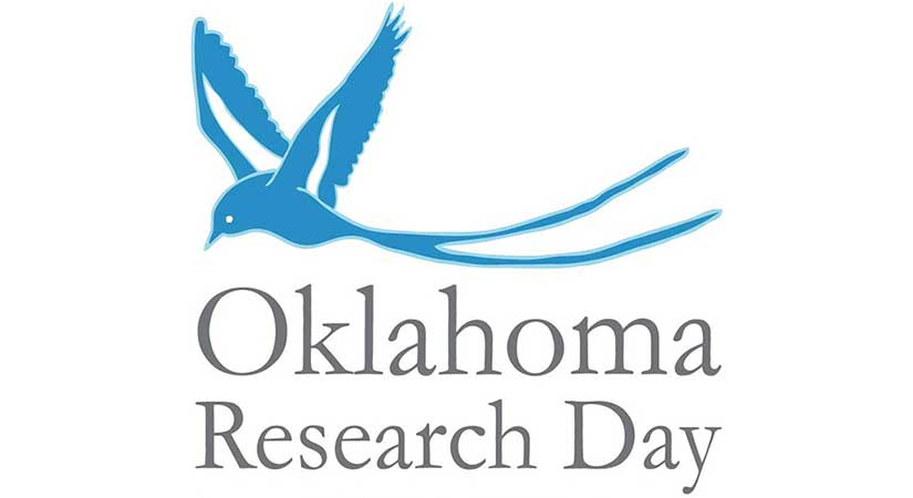 Oklahoma Research Day