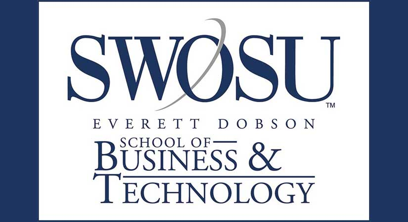 SWOSU School of Business and Technology