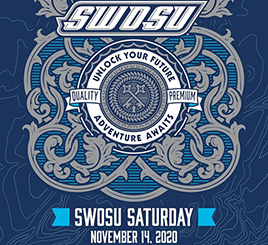 SWOSU Saturday